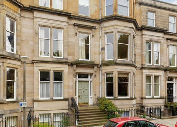 Thumbnail 2 bed terraced house to rent in Douglas Crescent, Edinburgh