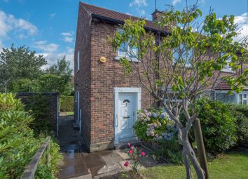 Thumbnail 3 bed semi-detached house for sale in Rookwith Parade, Bradford
