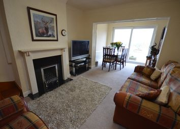 Thumbnail 4 bedroom semi-detached bungalow for sale in Old Bank Lane, Guide, Blackburn