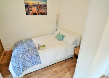 Room to rent in Tilehurst Road, Reading RG1