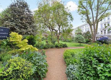 Thumbnail 1 bed flat for sale in Matiere Place, 35-37 Earl's Court Square, Earls Court, London