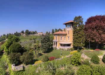 Thumbnail 5 bed villa for sale in Bergamo, Bergamo, Lombardia