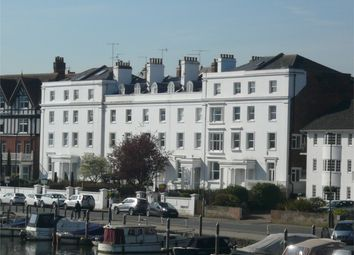 River Terrace, Henley-On-Thames RG9. 1 bed flat for sale