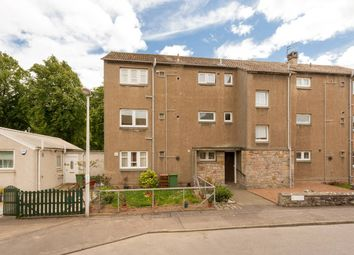 Thumbnail 2 bed flat for sale in 15D Rothesay Place, Musselburgh