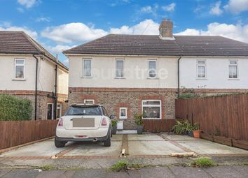 3 bed property for sale in Sturgess Avenue, Hendon, London NW4