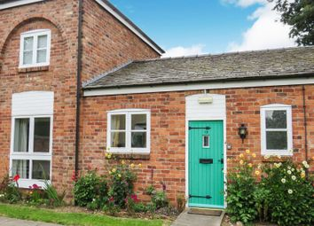 Thumbnail 1 bed property for sale in Gonerby Road, Gonerby Hill Foot, Grantham