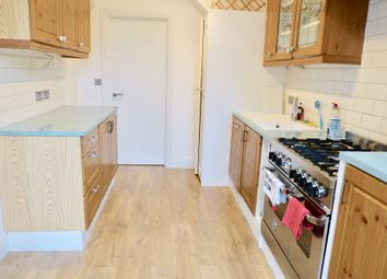 Thumbnail 5 bed terraced house to rent in Forres Gardens, Golders Green, London