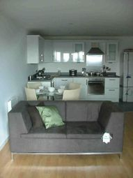 Thumbnail 2 bedroom flat to rent in Masshouse, Moor Street