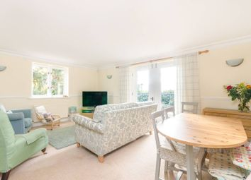 Thumbnail 3 bed flat to rent in Hill House Mews, Bromley