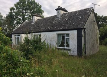 Thumbnail Land for sale in Keyfield, Ballinlough, Roscommon