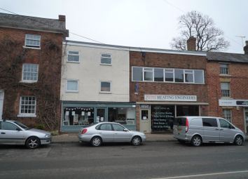 Thumbnail Retail premises to let in Church Street, Shipston-On-Stour