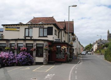 Thumbnail Pub/bar for sale in West Alvington, Kingsbridge