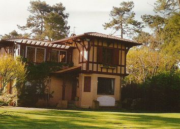 Thumbnail 5 bed property for sale in Soorts Hossegor, 40150, France