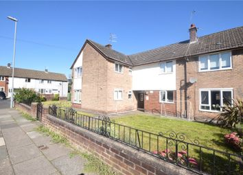 1 bed flat for sale in Stourvale Road, Halewood, Liverpool L26
