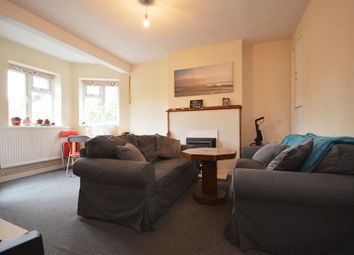 Thumbnail 3 bed flat to rent in Azov House, Commodore Street, London