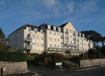 1 bed flat for sale in Cliff Road, Falmouth TR11