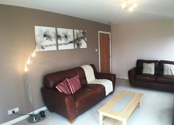 2 bed flat to rent in Shaw Crescent, Aberdeen AB25