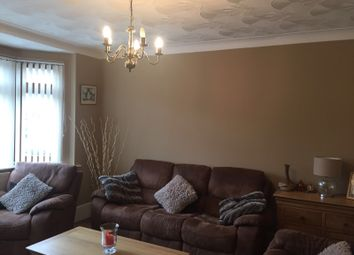 Thumbnail 5 bed semi-detached house for sale in Melbury Avenue, Norwood Green