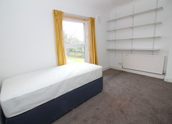 Thumbnail Room to rent in Wellmeadow Road, Catford/Hither Green