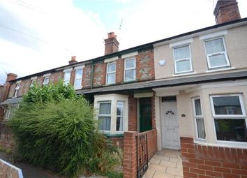 Thumbnail 1 bed flat for sale in Briants Avenue, Caversham, Reading