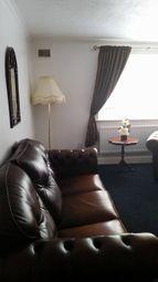 Thumbnail 1 bed flat to rent in Villette Road, Sunderland