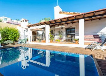 Thumbnail 4 bed villa for sale in 46370 Chiva, Valencia, Spain