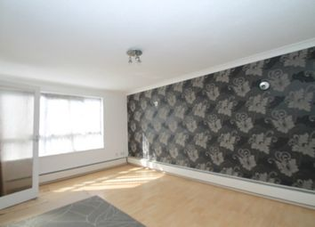 Thumbnail 2 bedroom flat to rent in Homefield Park, Sutton