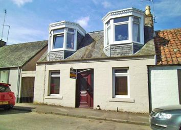 Thumbnail 3 bed cottage for sale in Provost Wynd, Cupar