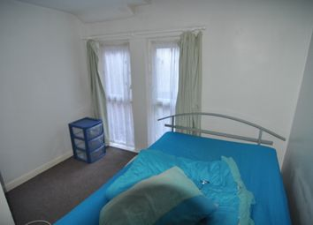 Thumbnail 1 bed flat to rent in North Bondgate, Bishop Auckland