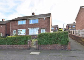 2 bed semi-detached house for sale in Rannoch Road, Redhouse, Sunderland SR5