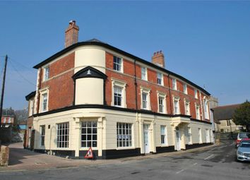 Thumbnail 1 bed flat to rent in Church Street, Bexhill On Sea