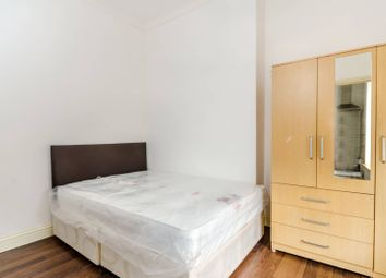Thumbnail 1 bed flat to rent in Gipsy Road, Gipsy Hill