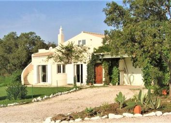 Thumbnail 3 bed villa for sale in Bpa1982, Lagos, Portugal