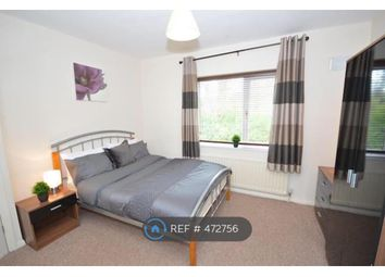 Thumbnail Room to rent in Hilton Road, Stoke-On-Trent