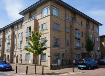Thumbnail 2 bed flat to rent in Fitzwilliam Street, Bletchley