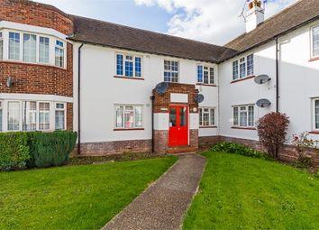 Thumbnail 2 bed flat to rent in Buckfield Court, Bathurst Walk, Richings Park, Buckinghamshire