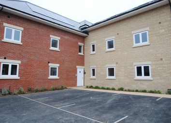 Thumbnail 2 bed flat for sale in Plot 296 Sudeley Court, Bishops Cleeve