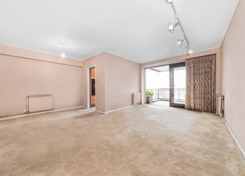 Thumbnail 2 bed flat for sale in Hamilton House, Hall Road, St Johns Wood