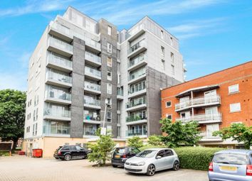 Thumbnail 2 bed flat for sale in Theatro, Creek Road, Deptford