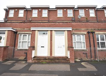 3 bed terraced house to rent in Church Street, Blackpool FY1