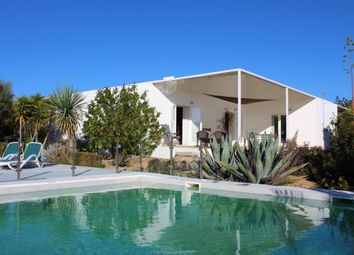 Thumbnail 3 bed villa for sale in Quelfes, Olhão, Algarve, Portugal