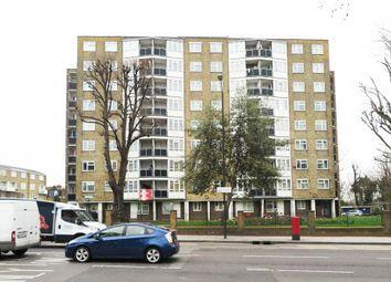 Thumbnail 2 bedroom flat for sale in Upper Clapton Road, Hackney, London