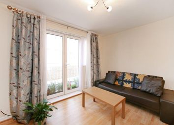 Thumbnail 1 bed flat to rent in Cubitt Street, Clerkenwell, London