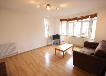 Thumbnail Flat to rent in Hastings House, Hastings Road, West Ealing, London