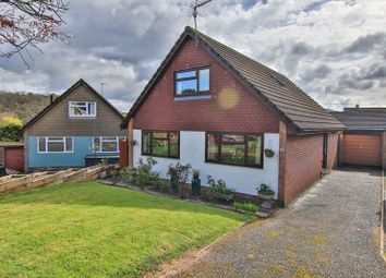 Thumbnail 4 bed detached house for sale in Ty-Brith, Dingestow, Monmouth