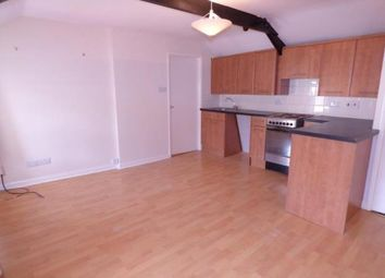 Thumbnail 1 bedroom flat to rent in Flat 8, Beck Lane, Brampton, Cumbria
