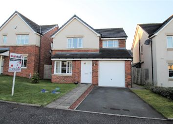3 bed detached house for sale in Eilston Loan, Kirkliston EH29