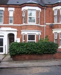 Thumbnail 1 bed flat to rent in Northumberland Road, Coundon
