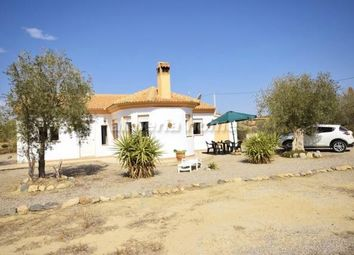 Thumbnail 3 bed villa for sale in Villa Freson, Partaloa, Almeria