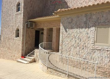 Thumbnail 12 bed villa for sale in 8200, Albufeira, Portugal